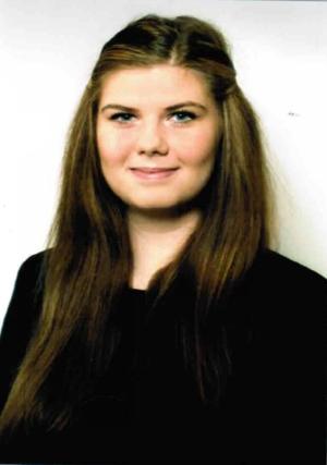 Michelle Knörck