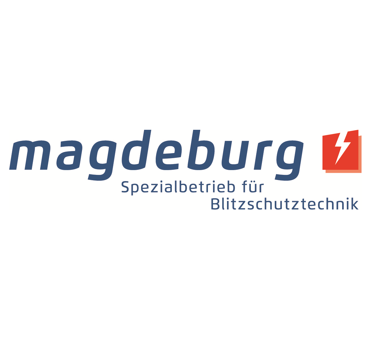 Helmut Magdeburg GmbH